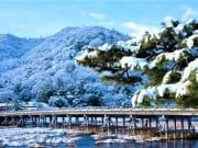 Arashiyama_winter