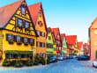 Germany_Dinkelsbuhl
