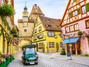 Germany_Rothenburg