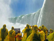 USA_Ontario_VIP Tours_Niagara Falls