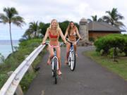 kailua-the-perfect-bike-town_8712605730_o