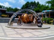 DMZ Tour from Seoul