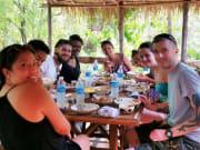 Khao Yai National Park Bangkok Cooking Class