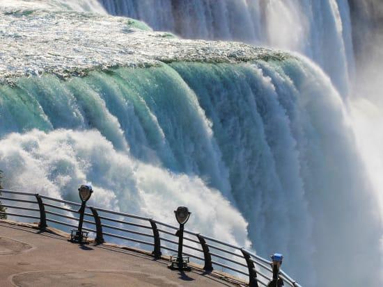 Canada_Ontario_Niagara Falls