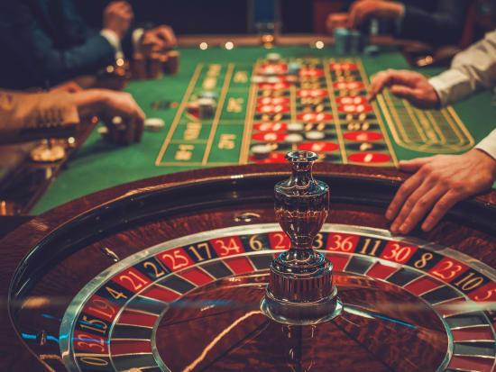 USA_Ontario_Casino