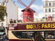 BigBusParis-6650-WEB-Credit-PhilippeBarbosa