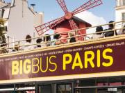BigBusParis-6662-WEB-Credit-PhilippeBarbosa