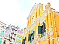 Hong_Kong_Macau_St._Dominic_s_Church_Senado_Square_shutterstock_623382218