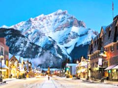 Banff-Avenue-Winter-01
