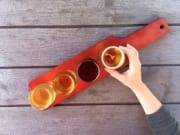 Beer_Flight_2_edited093019