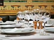 Brussels Culinary Class