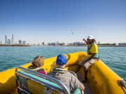 TYB Corniche Tour - Abu Dhabi Coastjpg