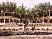 Echo Surf Beach Bali