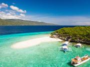 Philippines_Cebu_Sumilon_Island_shutterstock_604322081