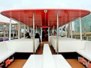 Venice boat, Italy, City sightseeing, boat
