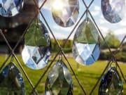Swarovski Crystal World, Swarovski Kristallwelten