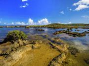 Guam_inarajan Natural Pool _shutterstock_473492374