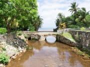 Guam_Talaifak Bridge_shutterstock_1500161369