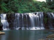 Guam_Talofofo fall_shutterstock_18048670