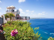 Guam_Two_Lovers_Point_View_123RF_55018111