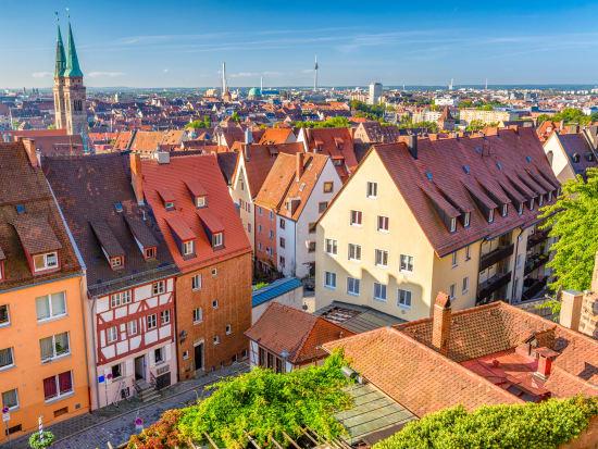 Germany_Bavaria_Nuremberg_shutterstock_1043317363