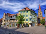 Germany_Bavaria_Nuremberg_shutterstock_554343382