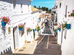 Mijas_Town_Street_shutterstock_412183024