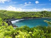 US_Hi_Maui_Aerial_View_Hana_shutterstock_694453522