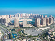 Qatar_Doha_shutterstock_783872335