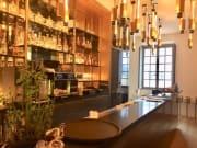 Restaurant Ore