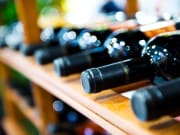Wine Celler_shutterstock_607996895