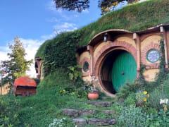 hobbiton_main