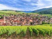 France_Alsace_Riquewihr_Village_123RF_53165110_ML