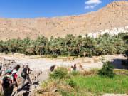 A-Wadi-Walk-2_450_750