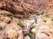 A-Wadi-Walk-3_450_750