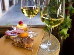 Cicchetti and Wine Tour