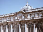 Spain, Madrid, Royal Palace of Madrid