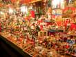 Germany_Nuremberg_Christmas_decoration_shutterstock_523664338
