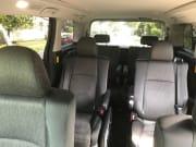 vehicle_04