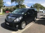 vehicle_01