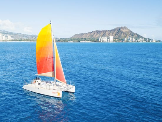 Holokai_Tradewind_Sail