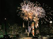 Holokai_Fireworks_Image