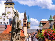 Germany_Wurzburg_Old Town_shutterstock_1497919637