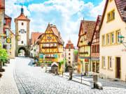 Germany_Bavaria_Rothenburg_shutterstock_415060381