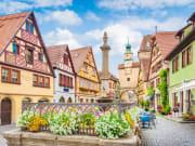 Rothenburg_ob_der_Tauber_shutterstock_415060636