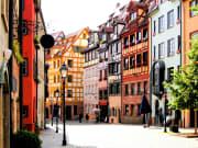 Germany_Bavaria_Nuremberg_shutterstock_173840459