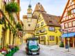 Rothenburg_Christmas_shutterstock_709473610