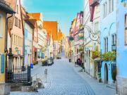 Rothenburg_Ob_Der_Tauber_shutterstock_530932420