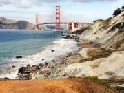 USA_San Francisco_Presidio