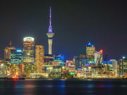 New_Zealand_Auckland_shutterstock_705137299